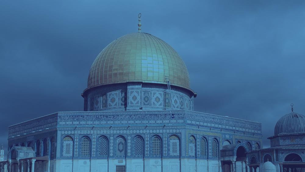 STATEMENT REGARDING ILLEGAL ATTACKS ON WORSHIPPERS AT MASJID AL AQSA